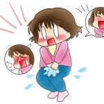 腹圧性尿失禁(くしゃみや咳での尿漏れ)に効く運動や治療薬は?