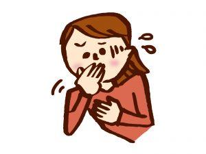 切迫性尿失禁と過活動膀胱