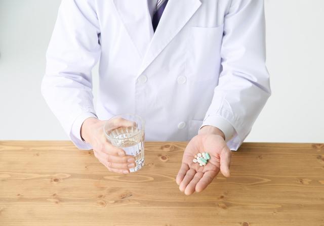 頻尿尿漏れ サプリメント