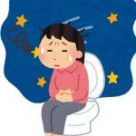 寝ているときに何度もトイレに行く「夜間頻尿」の原因と対策は?