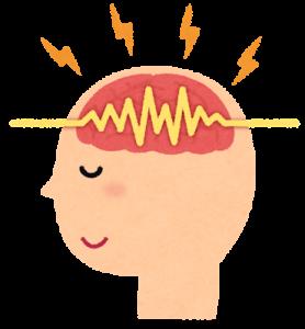 神経系の過活動膀胱