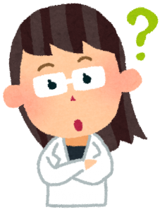 間質性膀胱炎の原因