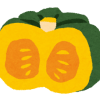 かぼちゃの種は頻尿などの尿トラブルに最適の食べ物【ペポカボチャ】