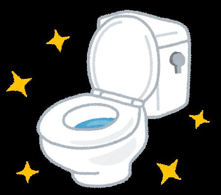 自分でできる尿チェックの方法