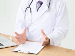 神経因性膀胱の治療