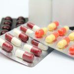 おしっこの悩みに使われる薬の効果と副作用【尿漏れ・頻尿の抗コリン薬】