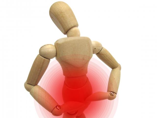 脊髄損傷などの脊髓障害と尿トラブル