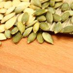 ペポカボチャの種エキスが入ったサプリメントで頻尿改善!【体験談】