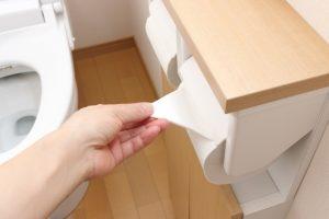 子宮筋腫 尿失禁