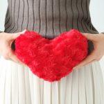 子宮筋腫や子宮内膜症による尿漏れ(失禁)、頻尿の仕組みと対策方法