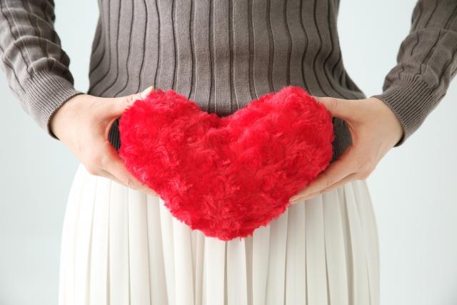 子宮筋腫 子宮内膜症